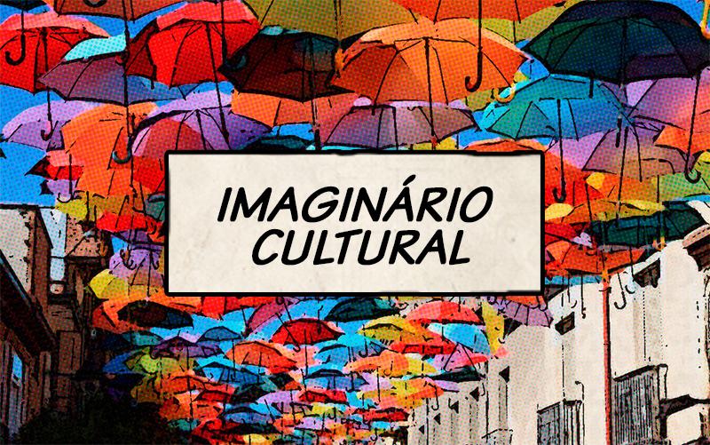 Imaginário Cultural