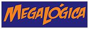 Megalógica