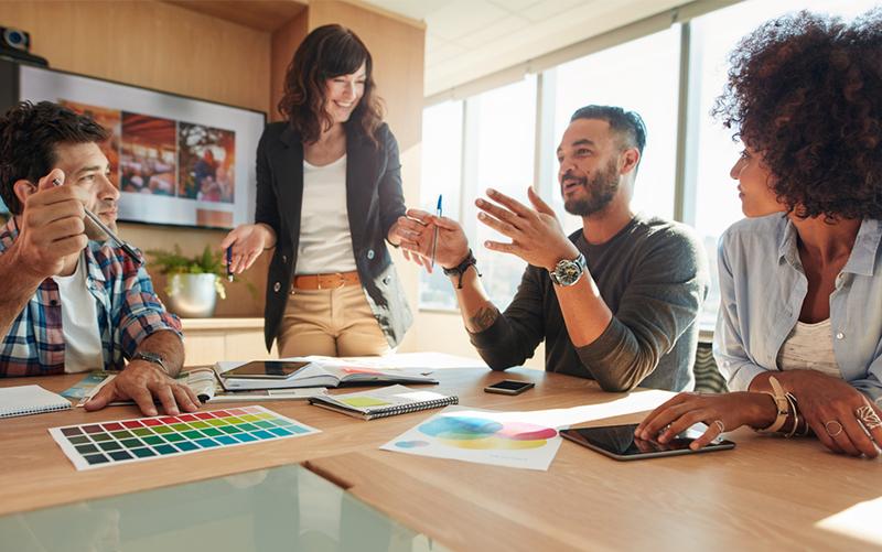 O que é Storytelling e sua importância para profissionais e marcas