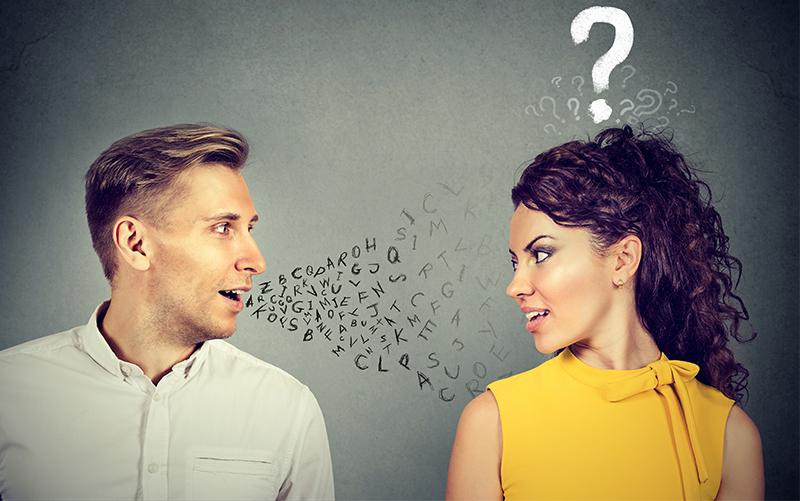 Comunicação ruim: O inimigo invisível que prejudica sua empresa