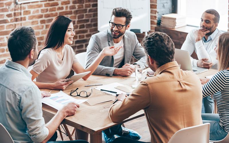 Como medir o sucesso de treinamentos corporativos?
