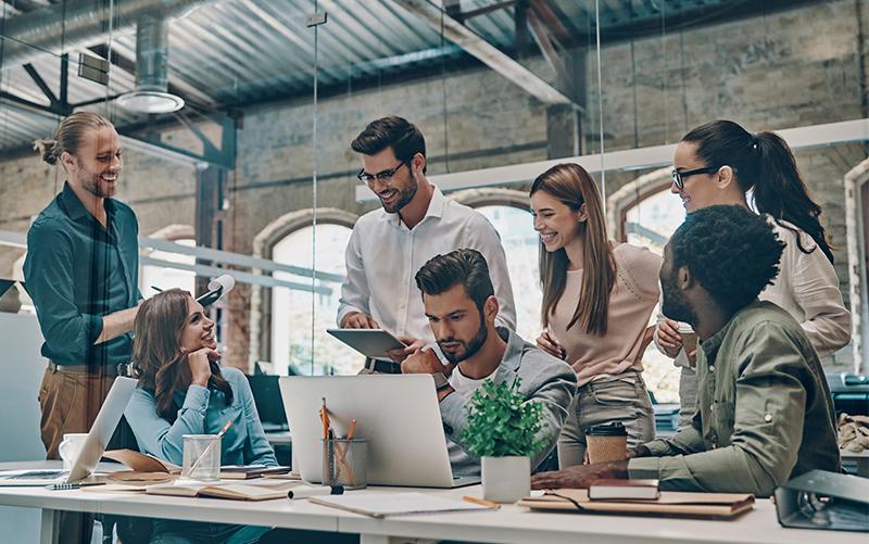 Clima organizacional de uma empresa: Qual a sua importância?
