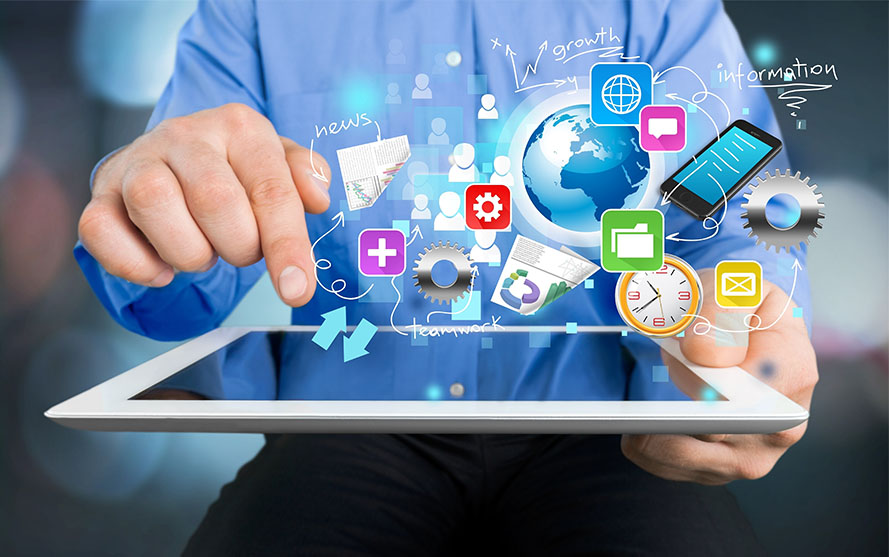 Dicas de Marketing Digital para quem precisa se reinventar em tempos de isolamento social
