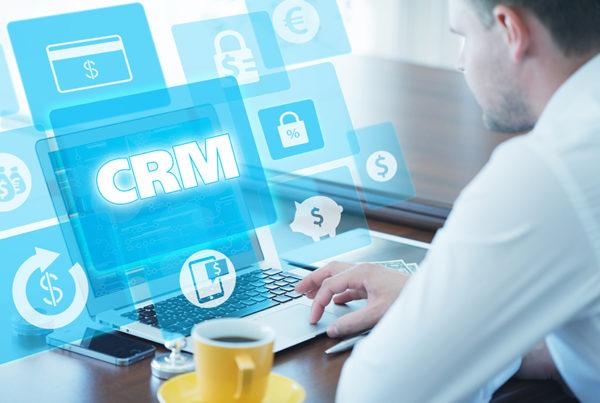 CRM gratuitos para aumentar suas vendas