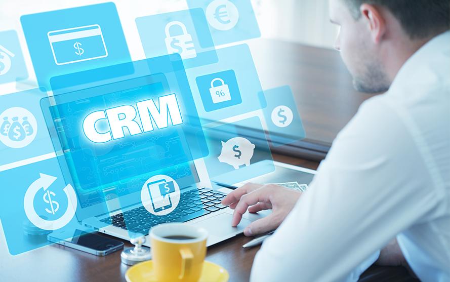 4 Sistemas CRM gratuitos para aumentar suas vendas