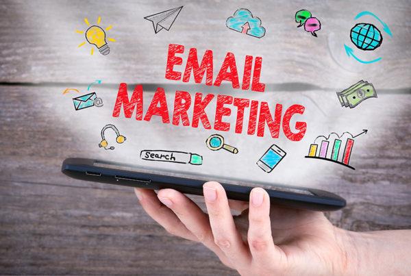 dicas-email-marketing