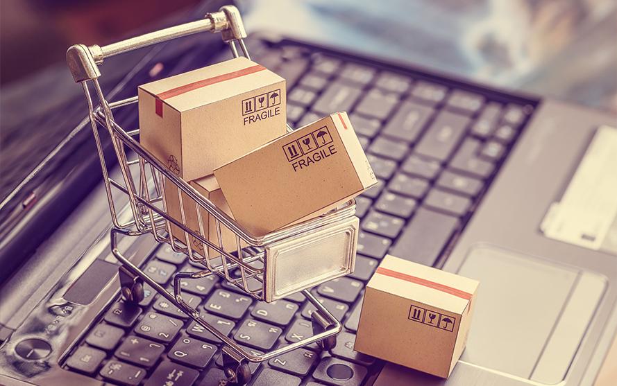 Quais os fatores que mais impactam as compras online no Brasil?