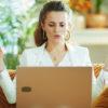 Como a velocidade do site mobile afeta seu negócio