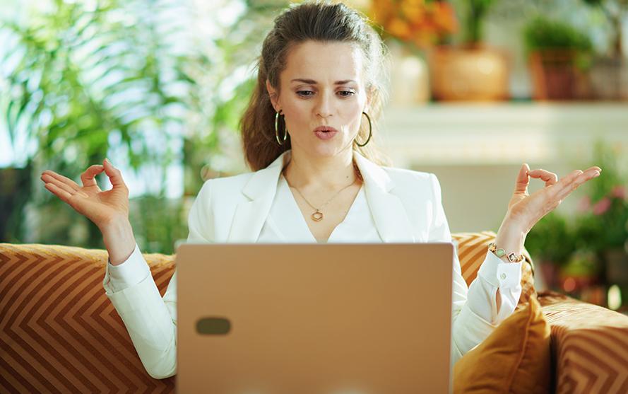 Como a velocidade do seu site mobile afeta seu negócio